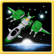 Battleray Starfighter by Fastplay Mobile Entertainment