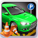 Car Parking Game 2018 by Game Arena