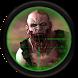 Pak Zombie Sniper Mission by Commando Games