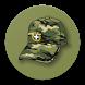 Λελεδόμετρο Στρατού