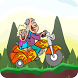Empire Motors Hill Race Amazin by Run with Racing Game
