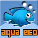 Aqua-Eco Management System by Lifecom Technology Co., Ltd