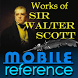 Works of Sir Walter Scott by MobileReference