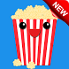 Movie Popcorn Time Guide