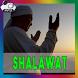 Sholawat Nabi Audio Lengkap by Qosidah Studio