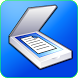 Documents Scanner To PDF & OCR by Smart Mobile Ltd.