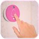 Doorbell Ringtones by sarkoapps