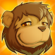 Animal Park Tycoon Deluxe by Shinypix