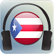 Radio Puerto Rico by Smart Radio