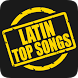 Latin Top Songs 2017
