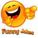 New Hindi Jokes - Funny Jokes , Santa Banta ,Etc.