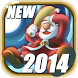 Helping Santa - Best Xmas Game by sengem