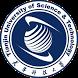 천진과기대한국대표부-중국유학중국어캠프중국천진과학기술대학 by 펀코리아