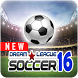 Guide Dream League Soccer 16 by GuideLabs.inc