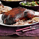 Chinesische Rezepte Cook Buche by Cook Book
