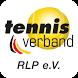 Tennis TVRLP by Henzgen & Schommer media GmbH