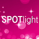 PM SPOTlight by Mobile Event Guide powered by esanum GmbH