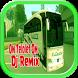 Om Telolet Om DJ Remix by Erikomando Labs