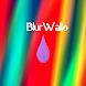 BlurWallo - Blur Maker