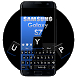 Keyboard for Galaxy S7 by Keyboard Theme Factory