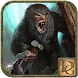 Monster Myths 1: Bigfoot by Delight Games