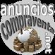 Anuncios compraventa 3.0 by Frias