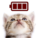 Cat Battery Saving by peso.apps.pub.arts