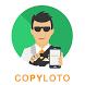 Copyloto