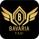 Taxi BAVARIA by БИТ Мастер