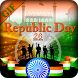 Republic Day GIF Collection by Top Photo Art