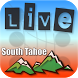 Live South Lake Tahoe by DrakeEarth.com