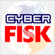 Teens Higher 2 - Cyber Fisk by Fisk Centro de Ensino