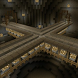 The Nightmare - Minecraft Map by lunixPR
