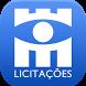 TCE - Licitações by pauloodd