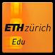 ETH EduApp by ETH Zurich