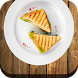 Healthy food recipes: free! by Core.Apps