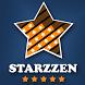 Starzzen (Unreleased)