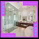 Modern Bathroom Designs by Rajaoloan
