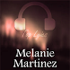Melanie Martinez Top Lyrics by Altarra