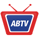 American Bollywood Tv by AmericanBollywoodTV