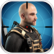 Sniper Ultimate Shooter by ANDRYX SOFT