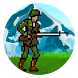 Trenches of War by Vashta Entertainment