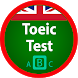 Toeic Test by BSoft-JSC