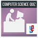 Computer Science Q&A Quiz Test by Zha Apps