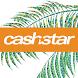 CashStar Innovate by CrowdCompass by Cvent