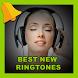 Best New Ringtones 2017 by Isandares