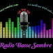 radio basse sambre by Radio King