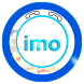 Guide For Imo Free Video Calls And Chat