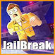 Tips of Jail Break Roblox 2018 by RBLX Inc.
