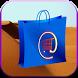 كل ما في التسوق واحد by Iq App Developer
